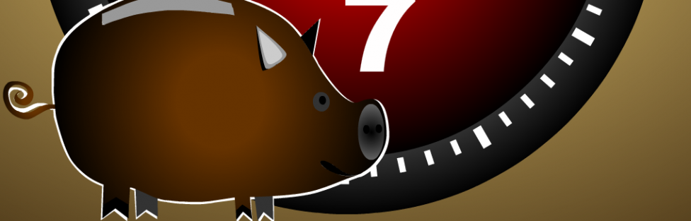 Try Timed Math Pro for free on your Kindle Fire
