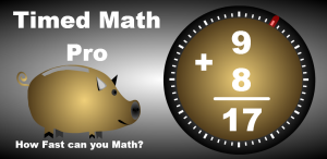 How Fast Can You Math